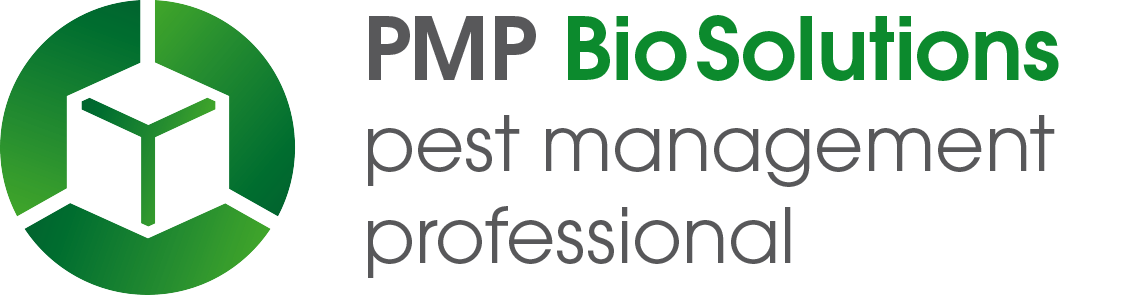 PMP-Biosolutions